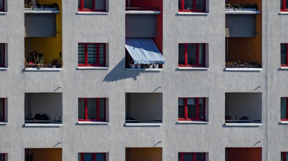 Urbanisme participatiu